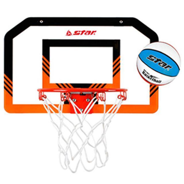 스타 농구 미니골대세트 BN8071S