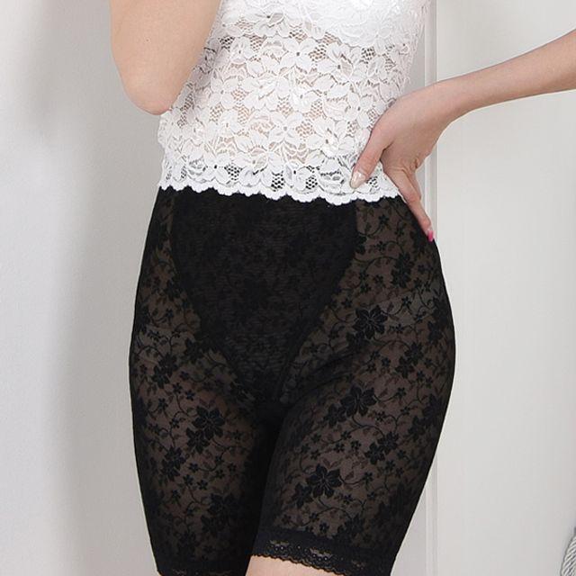 gb3459 레이스팬티 여성속옷 여자속옷 인견팬티 기
