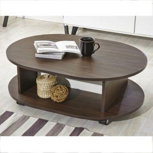 국내생산 둥근타원형 좌식테이블 1개 미니좌탁 거실좌탁 좌탁 탁자