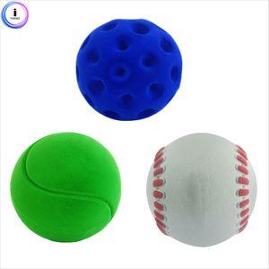 루바부 스포츠공세트 대 ver.2 골프 야구 테니스
