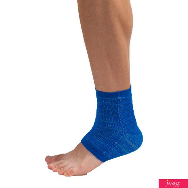 SDM BLUsix Ankle 블루식스 미세 압박 발목용 밴드