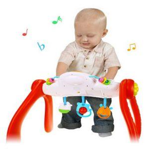 영유아 아기 발달 장난감 완구 놀이 멀티 아기 체육관