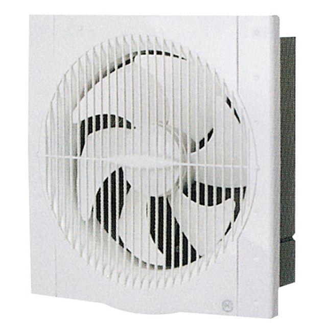 환풍기 30DRS(셔터연동식)