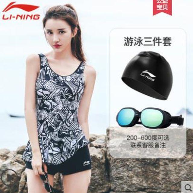 [해외] 비키니 여성수영복 날씬 블라우스10