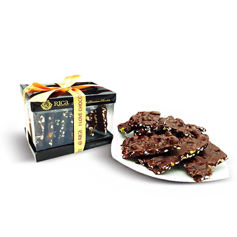 스푼홀릭_ 바크 선물세트,초콜릿,초코,초코볼,초코선물세트,발렌타인데이,초콜릿세트