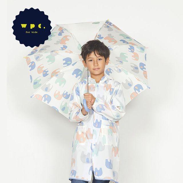 [해외] 패션소품 양산 방수 방풍 약 80cm입니다.
