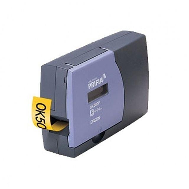 엡손 라벨프린터 OK-500P..1대 [제작 대량 도매 로고 인쇄 레이저 마킹 각인 나염 실크 uv 포장 공장 문의는 네이뽕]