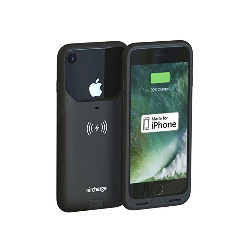 [더산직구]Aircharge Wireless Charging 케이스 for Apple/ 영업일기준 5~15일