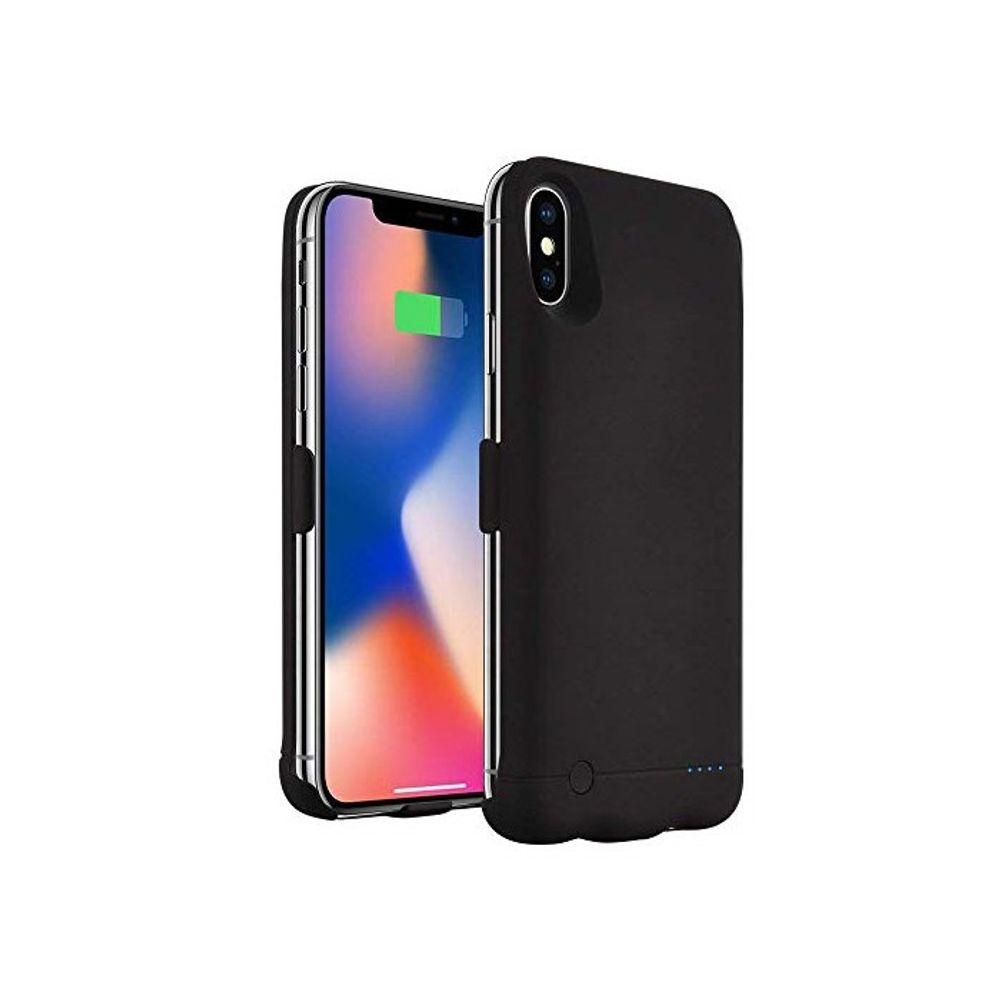 [더산직구]아이폰 X iphone XS 배터리 케이스 iphone10 Charging/ 영업일기준 5~15일