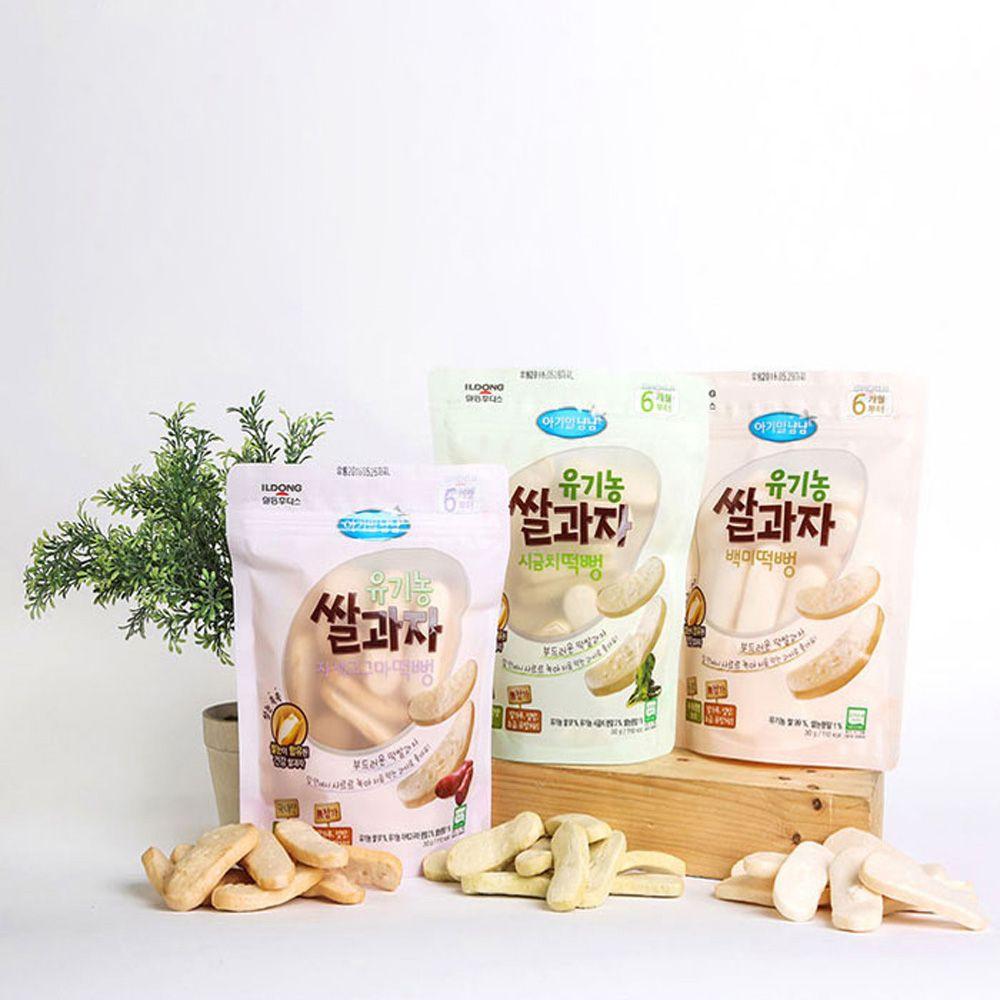 W2F4CD1후디스_ 쌀과자 3종,후디스,일동후디스,아기음식,아기과자