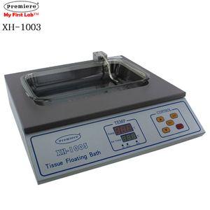 프리미어 XH-1003 조직부유온수조 (조명형)