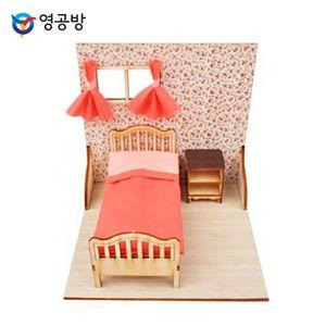 침실침대(BETAYM459)