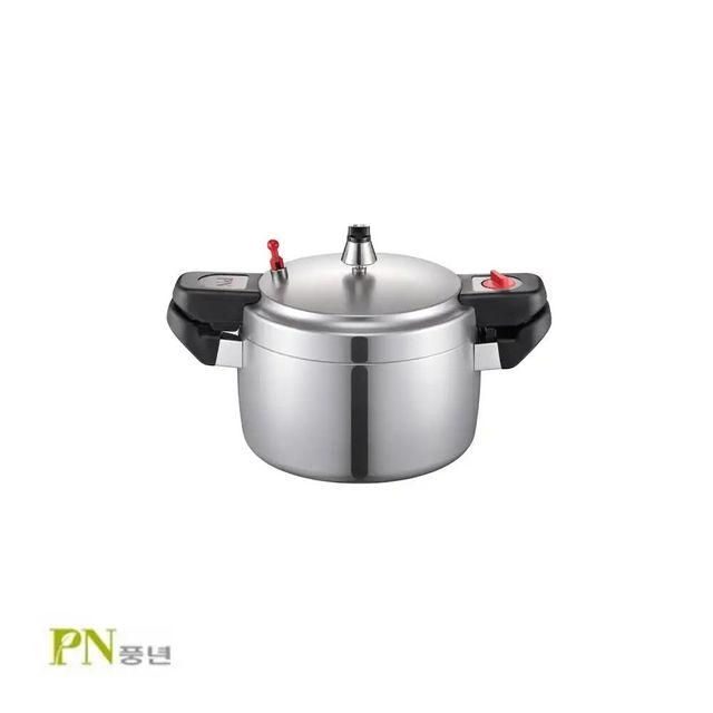 PN풍년 PC24C 주물PC 가정용 압력밥솥 8인용
