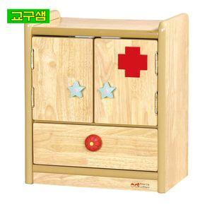 약장 어린이 놀이 H40-4