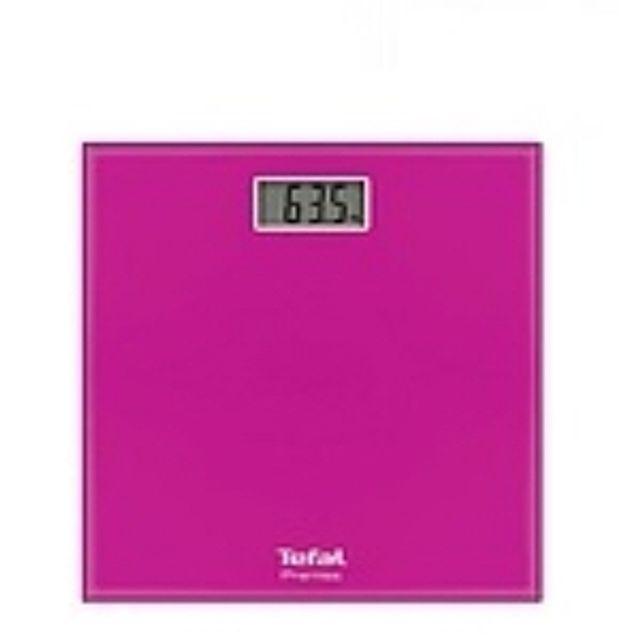생활 건강 측정용품 정밀 무게감지 디지털 체중계