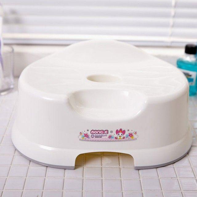 목욕의자 간이의자 욕실용품 목욕탕의자 소 한진