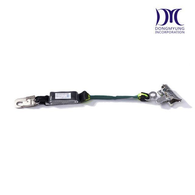 동명 로립(코브라) DMS-402 012815 안전벨트