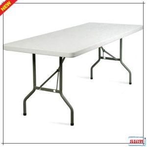 식당 가정용 다용도 테이블 BM-6FT(일체형)-B