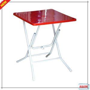 4인용 접이식 미니탁자 다양한 파라솔 테이블