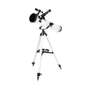 F70076TX 천체 망원경 x2