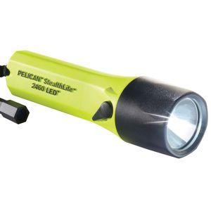 (펠리칸) 충전 LED 라이트_2460_73㏐