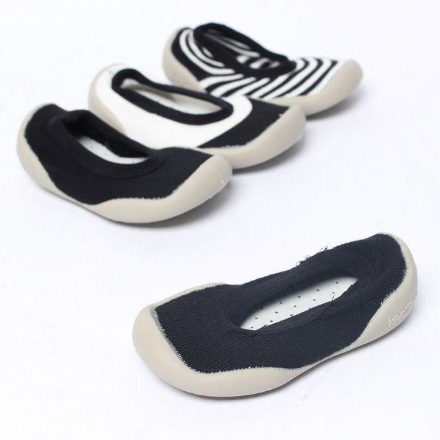 【韩国直邮】小针织儿童室内鞋