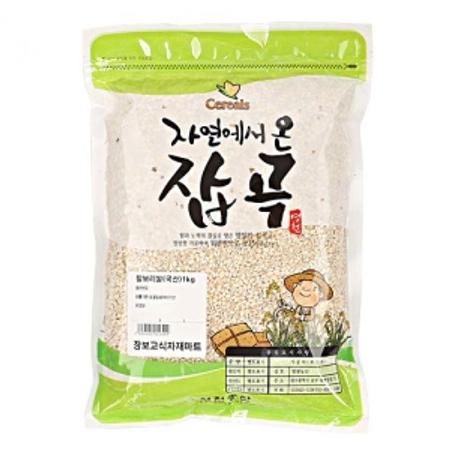 찰보리쌀(국내산)1kg,쌀5kg,고시히카리10kg,찹쌀,신동진쌀20kg,백미20kg,백미10kg,잡곡,이천쌀,현미10kg,고시히카리20kg