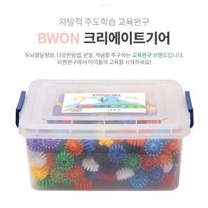아동 유아 재미있는 특이한 블록 장난감 교재없음