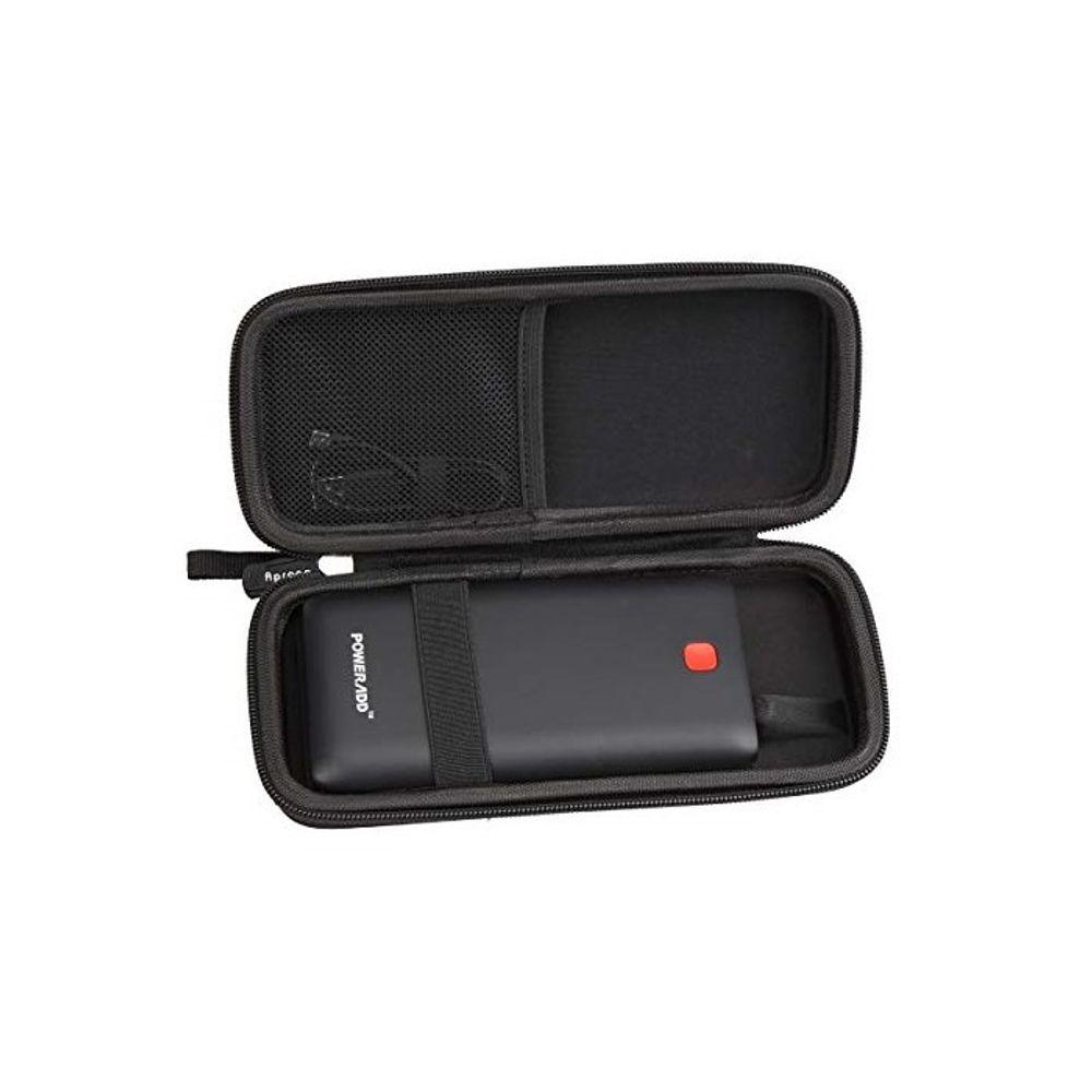 [더산직구]Aproca Hard Travel Storage 케이스 Compatible/ 영업일기준 5~15일