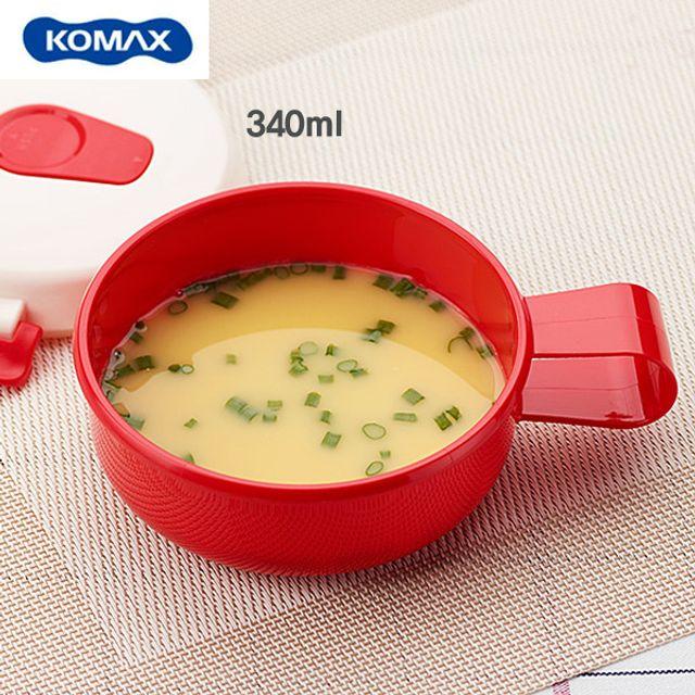 코멕스 전자레인지 요리용기(에그)-340ml [제작 대량 도매 로고 인쇄 레이저 마킹 각인 나염 실크 uv 포장 공장 문의는 네이뽕]