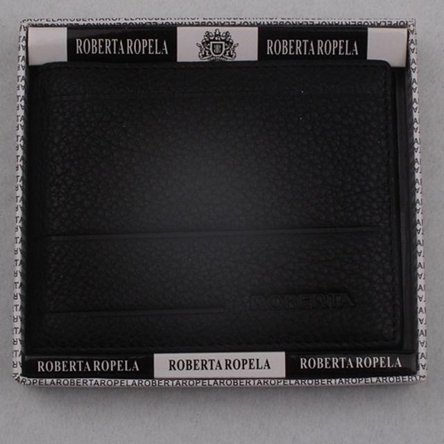 로베르타 남반지갑 M4 [제작 대량 도매 로고 인쇄 레이저 마킹 각인 나염 실크 uv 포장 공장 문의는 네이뽕]