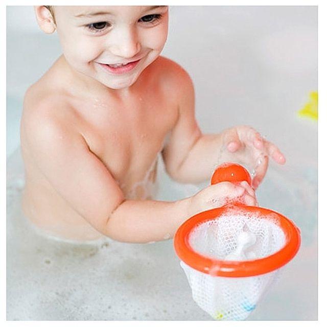 (034024)(분)워터벅스 어린이 아기 장난감 유아