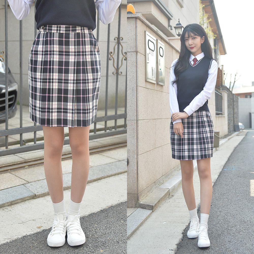 교복,교복쇼핑몰,교복몰,여자교복,학생복