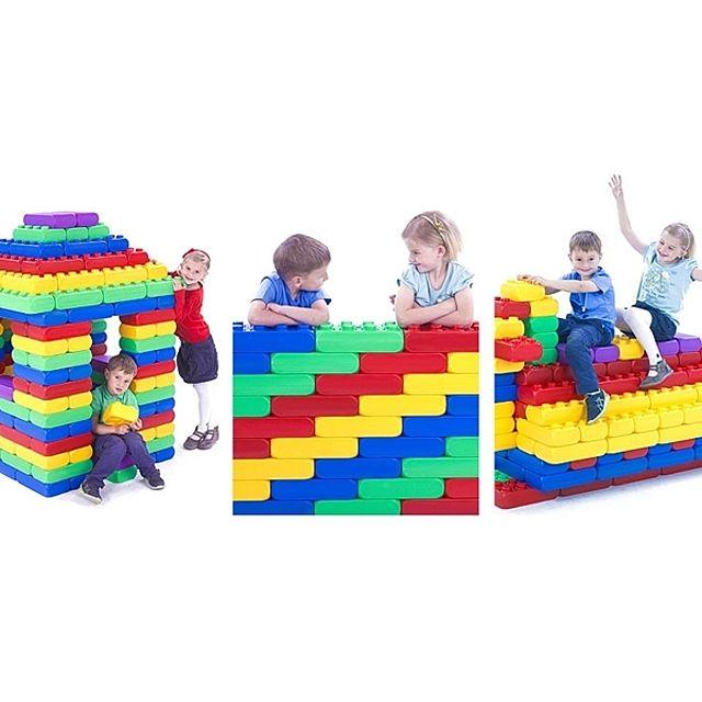 W006D58쿠쿠토이즈 에듀 자이언트 블럭 48Pcs 장난감 완구 어린이 아동 유아