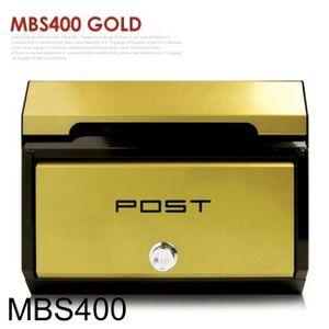 우편함(MBS400)