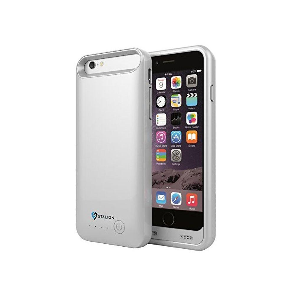 [더산직구]아이폰 6 배터리 케이스 Stalion Stamina/ 영업일기준 5~15일