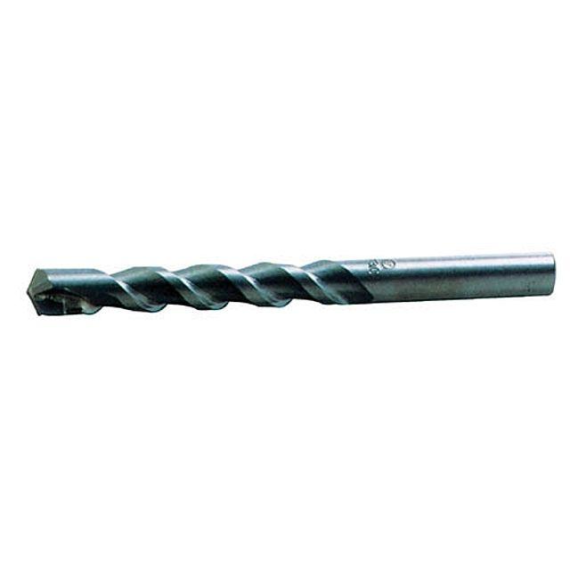 태양파워 콘크리트드릴 3.5mm(9/64Inch)10EA