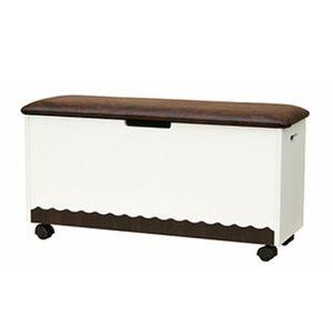 (무빙벤치) 국내제작 벤치의자 보조의자 정리함 공간박스 다기능의자 수납박스 이동식의자