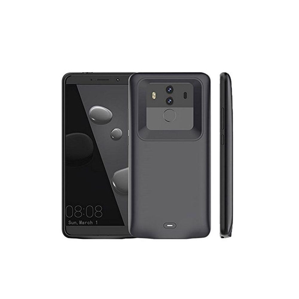 [더산직구]Idealforce Huawei Mate 10 Pro 배터리 충전 케이스/ 영업일기준 5~15일