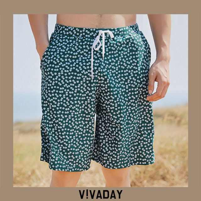 W VIVA-O101 남성수영복