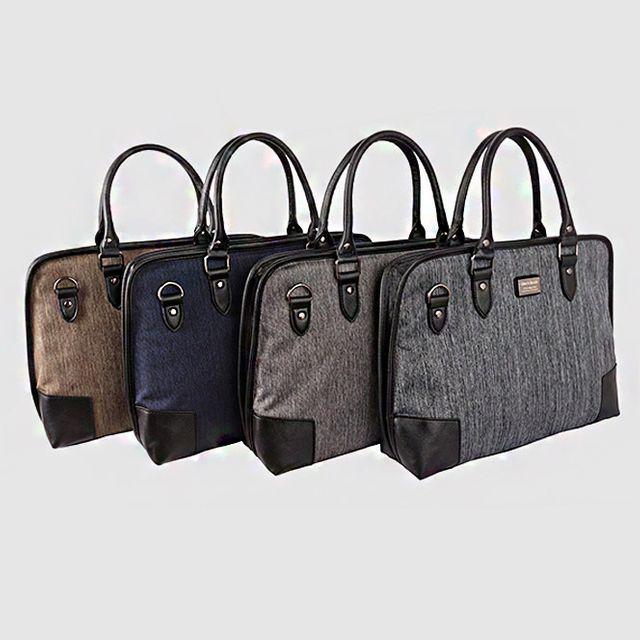 W 직장인 남자 캐주얼 디자인 가방 오피스백 서류가방