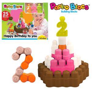생일케이크 만들기 (KA10772)