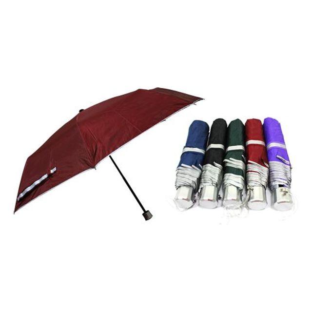 대원 3단 우산 양산 장마 소나기 이쁜우산 패션우산