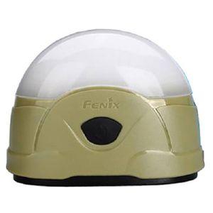 페닉스라이트-2762511 LED캠핑렌턴/CL-20/5.5W