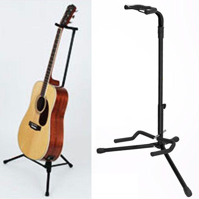 [F9E7C1] 기타받침 기타받침대 기타거치대 기타스탠드 기타보관대