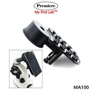 프리미어 현미경 폰거치대 (PMMA100)