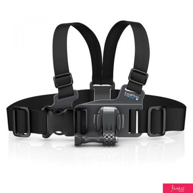 SDM 쥬니어 체스트(GO415) GoPro 액션캠