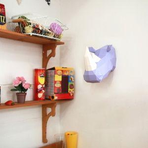 입체 디자인 DIY 조형 만들기 꾸미기 재료 고품격