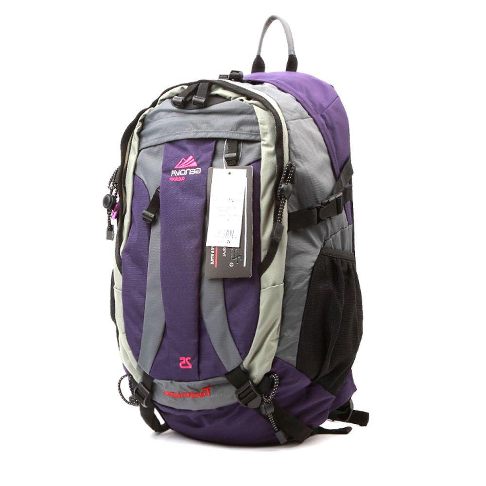 스포츠 등산 배낭 멀티형 수납 포켓 다용도 패션 가방