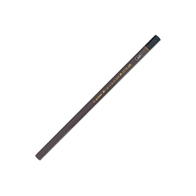 [E1BF05] 문구용품 연필 샤프 볼펜 사무용품